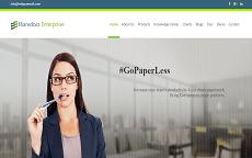 ShareDocs Enterpriser Software