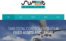 AssetPro Software