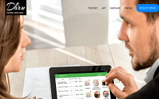 SMART RESTAURANT POS Software