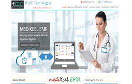 MediXcel EMR Software