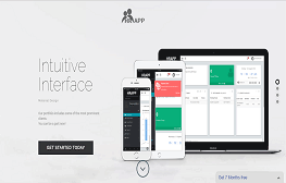 HRAPP Software