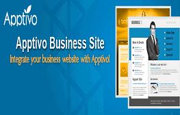 Apptivo Online CRM Software