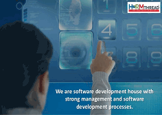 HRMTHREAD Software