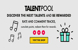 Talentpool - Recruitment Software