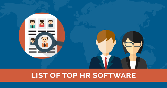 human resource management software open source  utility