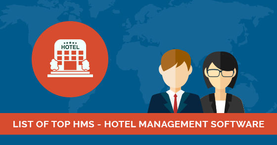 hotel management system 2 essay National meteorological and hydrological services 121 the adoption of a quality management approach to the delivery of products and services of national meteorological and hydrological services (nmhss) has been driven by a number of.