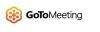 GoToMeeting Software
