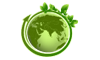 Logo-GoGreenSFA