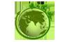 Logo for Yellowfin