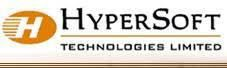 Hypersoft Society Mgt. Software