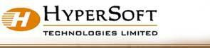 HyperSoft Restaurant Software