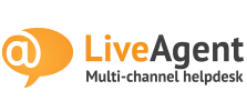 LiveAgent Software