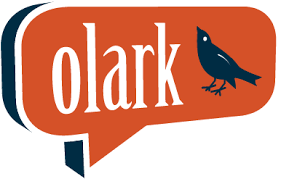 Olark Software