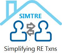 SimTRE Software