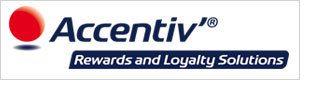 Logo-Accentiv' Loyalty