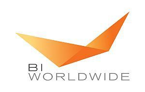 BI WorldWide Software