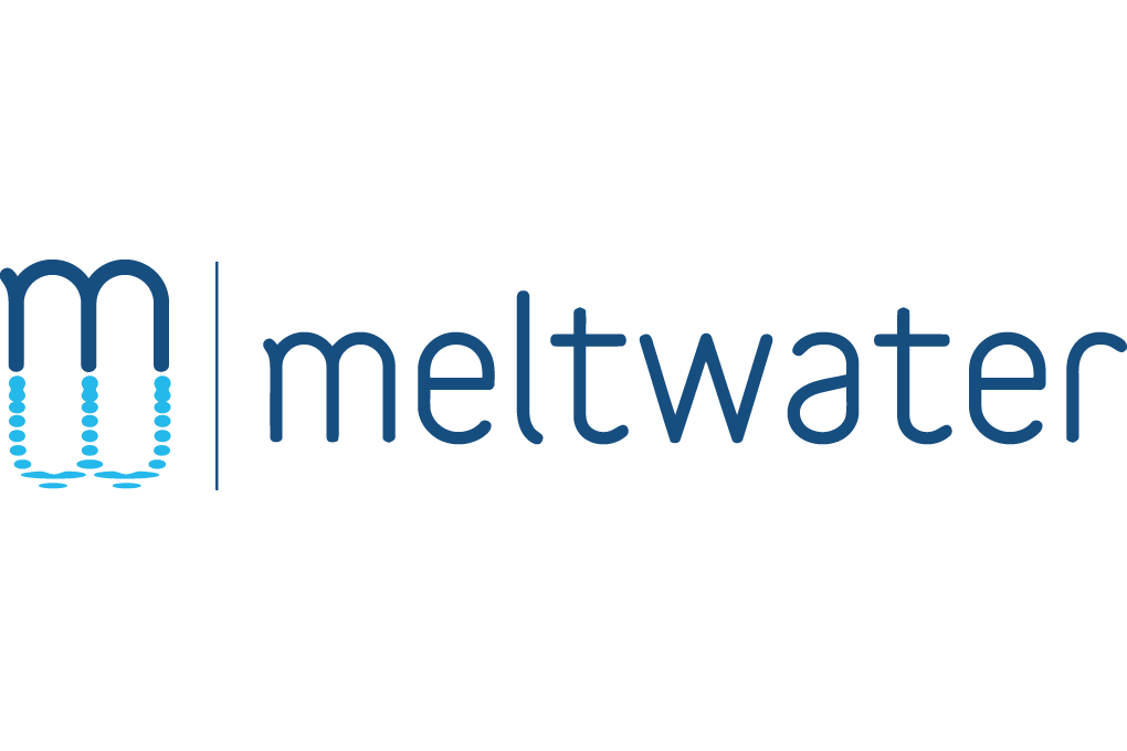 Meltwater - Reviews, Pricing, Features, Demo