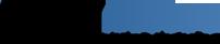 Logo-SocialMotus