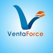 Ventaforce Software