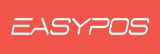 Logo for easypos.in