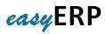 Logo-IOP Technologies easyERP