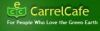 CarrelCafe Software