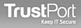 Trust Port Software