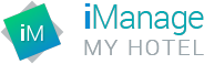IManageMyHotel Software