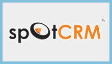 Logo-spotCRM