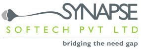 Synapse School ERP Software