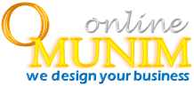 Online Munim Jewellery Software