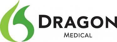 Logo-Dragon Medical Practice