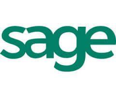 Sage 300 ERP Software