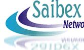 Saibex Management Software