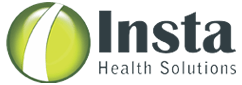 Logo-Insta HMS