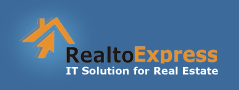 RealtoExpress Software