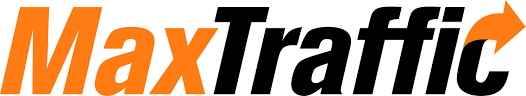MaxTraffic Software