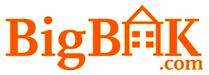 Logo-BigBHK