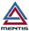 Mentis Mobile App Software