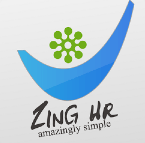 ZingHr Mobile App Software