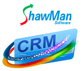 Shawman CRM Software