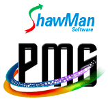 ShawMan PMS Software