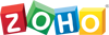 Logo-Zoho Recruit