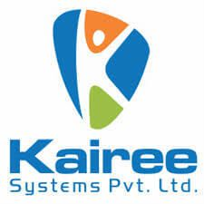 Kairee Transport Management Software