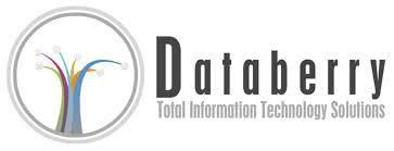 Databerry Software