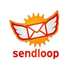 Sendloop Software