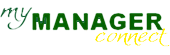 Logo-myManager Connect