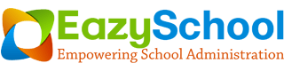 EazySchool Software