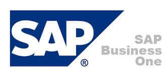 Logo-SAP Business One