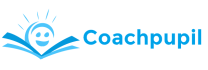 Coachpupil - Institute Management Software
